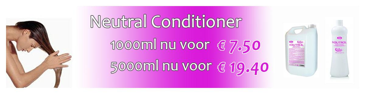 neutral-conditioner.jpg