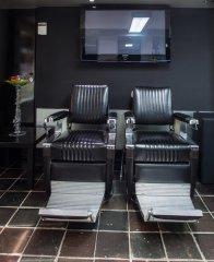 hairstudio112.jpg